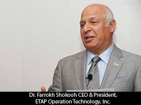 thesiliconreview-dr-farrokh-shokooh-ceo-etap-operation-technology-17