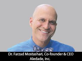 thesiliconreview-dr-farzad-mostashari-co-founder-ceo-aledade-inc-2020.jpg