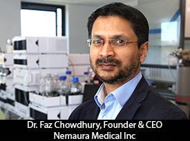 thesiliconreview-dr-faz-chowdhury-ceo-nemaura-medical-inc-21.jpg