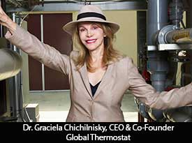 thesiliconreview-dr-graciela-chichilnisky-ceo-co-founder-global%20thermostat-18
