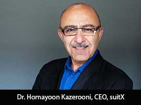 thesiliconreview-dr-homayoon-kazerooni-ceo-suitx-17