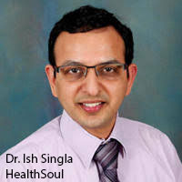 thesiliconreview-dr-ish-singla-healthsoul-20