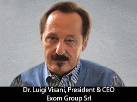 thesiliconreview-dr-luigi-visani-ceo-exom-group-srl-21.jpg