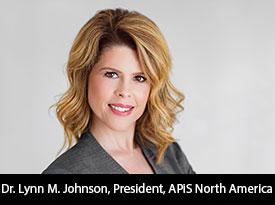 thesiliconreview-dr-lynn-m-johnson-president-apis-north-america-20.jpg