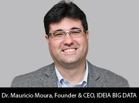 thesiliconreview-dr-mauricio-moura-founder-ceo-ideia-big-data-19.jpg