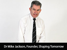 thesiliconreview-dr-mike-jackson-founder-shaping-tomorrow-18