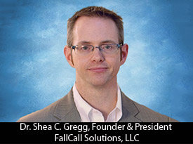 thesiliconreview-dr-shea-c-gregg-founder-fallcall-solutions-llc20.jpg