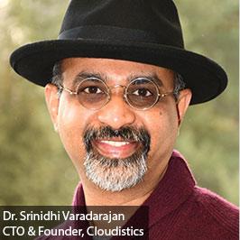 thesiliconreview-dr-srinidhi-varadarajan-cto-cloudistics-18