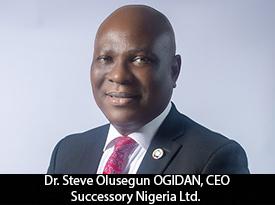 thesiliconreview-dr-steve-olusegun-ogidan-ceo-successory-nigeria-ltd-21.jpg