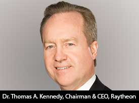 thesiliconreview-dr-thomas-a-kennedy-ceo-raytheon-17