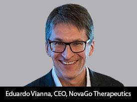 thesiliconreview-e-dvon-eduardo-vianna-ceo-novago-therapeutics-20.jpg