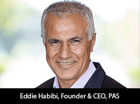 thesiliconreview-eddie-habibi-ceo-pas-18