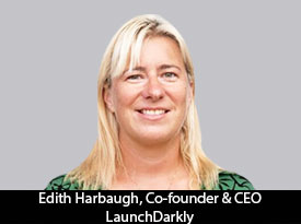 thesiliconreview-edith-harbaugh-ceo-launchdarkly-19