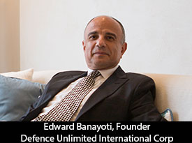 thesiliconreview-edward-banayoti-founder-defence-unlimited-international-corp-19.jpg