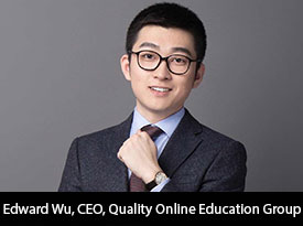 thesiliconreview-edward-wu-ceo-quality-online-education-group-21.jpg