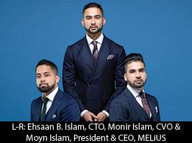 thesiliconreview-ehsaan-b-islam-cto-monir-islam-cvo-moyn-islam-president-ceo-melius-19