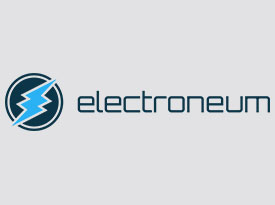 thesiliconreview-electroneum-20.jpg
