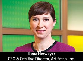 thesiliconreview-elena-herweyer-ceo-art-fresh-inc-21.jpg