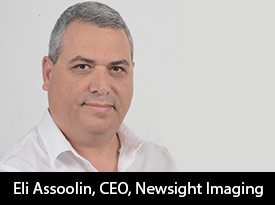 thesiliconreview-eli-assoolin-ceo-newsight-imaging