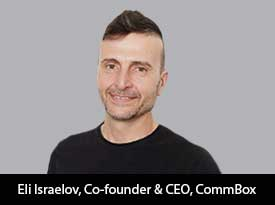 thesiliconreview-eli-israelov-ceo-commbox-20.jpg