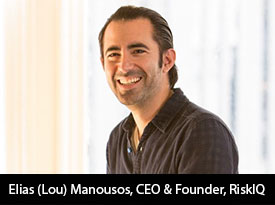 thesiliconreview-elias-lou-manousos-ceo-riskiq-19