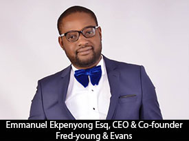 thesiliconreview-emmanuel-ekpenyong-esq-ceo-fred-young-evans-20.jpg