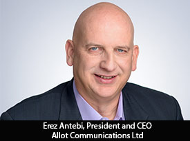 thesiliconreview-erez-antebi-president-ceo-allot-communications-ltd-2017