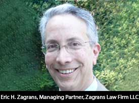 thesiliconreview Zagrans Law Firm LLC has focused its nationally re