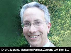 Leveraging the Extensive Experience, Passionate Advocacy, and Compassionate Approach, Zagrans Law Firm LLC Handles a Wide Range of Cases and Matters for Clients