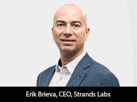 thesiliconreview-erik-brieva-ceo-strands-labs-21.jpg