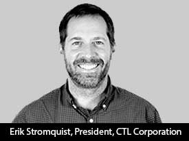 thesiliconreview-erik-stromquist-president-ctl--corporation-17