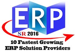 thesiliconreview-erp-2016-logo