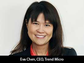 thesiliconreview-eva-chen-ceo-trend-micro-17