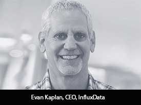 thesiliconreview-evan-kaplan-ceo-influxdata-18