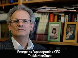 thesiliconreview-evangelos-papadopoulos-ceo-themarketstrust-18