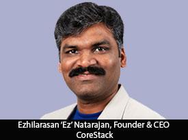 thesiliconreview-ezhilarasan-natarajan-ceo-corestack-2018