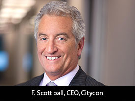 thesiliconreview-f-scott-ball-ceo-citycon-19