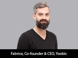 thesiliconreview-fabrice-ceo-yoobic-20.jpg