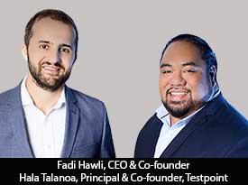 thesiliconreview-fadi-hawli-ceo-hala-talanoa-principal-testpoint-17