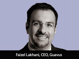 thesiliconreview-faizel-lakhani-ceo-guavus-2018