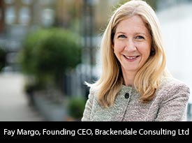 thesiliconreview-fay-margo-founding-ceo-brackendale-consulting-ltd-19.jpg