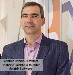 thesiliconreview-federico-robbio-co-founder-belatrix-software-18