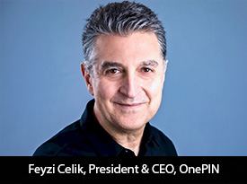thesiliconreview-feyzi-celik-ceo-onepin-20.jpg