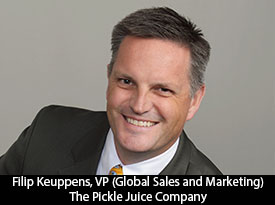 thesiliconreview-filip-keuppens-vp-the-pickle-juice-company-21.jpg