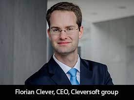 thesiliconreview-florian-clever-ceo-cleversoft-group-20.jpg