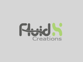 Leaders in Web Development: FluidX Creations