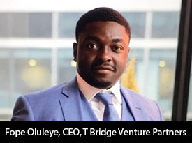 thesiliconreview-fope-oluleye-ceo-t-bridge-venture-partners-21.jpg