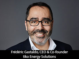 /thesiliconreview-fréderic-gastaldo-ceo-tiko-energy-solutions-2020