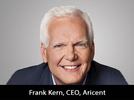 thesiliconreview-frank-kern-ceo-aricent-2018