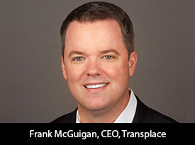 The best way to deliver trust is to surprise and delight customers: Transplace
